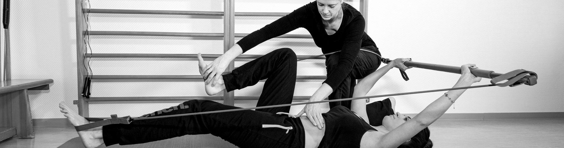 k-physiotherapie